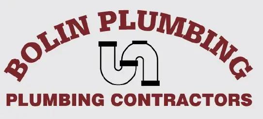 Bolin Plumbing